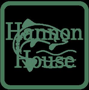 Hannon House Logo